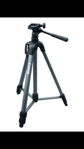 Tripod.... I'm looking to buy