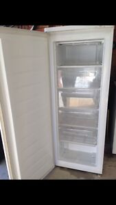 Freezer Chain Valley Bay Wyong Area Preview