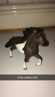 SCHLEICH HORSES FOR SALE!