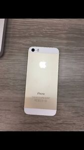 iPhone 5s 32 GB - Great Condition Nollamara Stirling Area Preview
