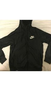 New Nike WindBreaker for sale