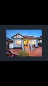 Beautiful home in Preston Needs another housemate Preston Darebin Area Preview