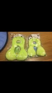 NEW Infant and toddler head support