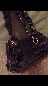 Brand new black handbag Mundaring Mundaring Area Preview