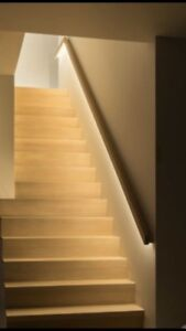 Trusted Stair Renovator 416-457-4624