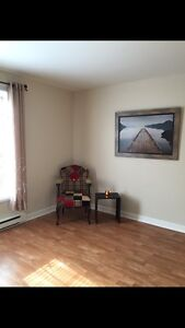 2 Bedroom Apartment AVAILABLE - Patrick Street - Downtown St. John's Newfoundland image 5