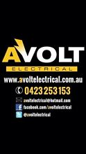 Electrician Free Quotes Sydney Wide Blacktown Blacktown Area Preview