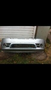 Bumper srt8 a vendre