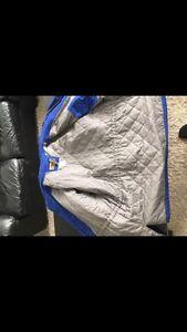 Condor fr jacket brand new used for a few days Edmonton Edmonton Area image 1