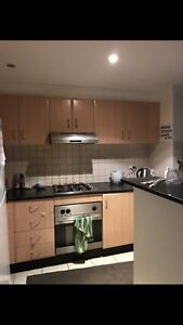 Near central share room $135 for man Sydney City Inner Sydney Preview