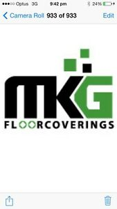 MKG Floor coverings : Supply & Install Carpet, Vinyl, Vinyl Planks Newcastle Region Preview