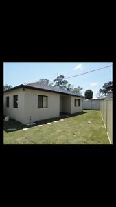 Granny flat for rent Hebersham Blacktown Area Preview