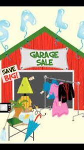 HUGE GARAGE SALE Elizabeth Grove Playford Area Preview