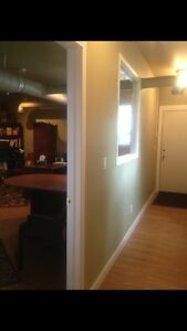 Affordable office space in Redwater