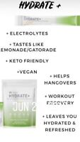 ItWorks! HYDRATE