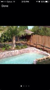 Room for rent Helensvale Gold Coast North Preview