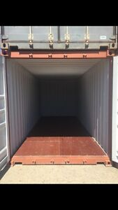 Shipping /sea containers Albany Albany Area Preview