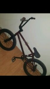 2015 FIT Tom Dugan edition bmx.  NEED GONE ASAP