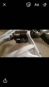 Specialized sxt mountain bike. Make an offer