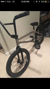 Brand new fitbikeco bmx need gone asap