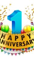 Anniversary special $30 1/2 hr massage ( Aug 1st 9 am to 9 pm)