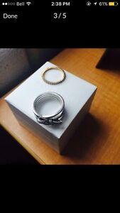 Rings  London Ontario image 3
