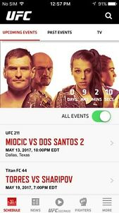 Watch LIVE TV/SPORTS/UFC/MOVIES and more