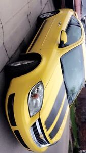 Selling my Chevy,cobalt 2009''