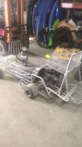 Race Kart | Kijiji in Alberta  - Buy, Sell & Save with
