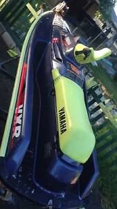 94 yamaha 700cc two stroke jet ski Swan View Swan Area Preview