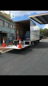 Furniture Removalists - Base is in Bulimba - No Minimum Charge Carindale Brisbane South East Preview