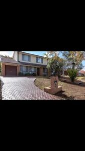 house for sale Ambarvale Campbelltown Area Preview