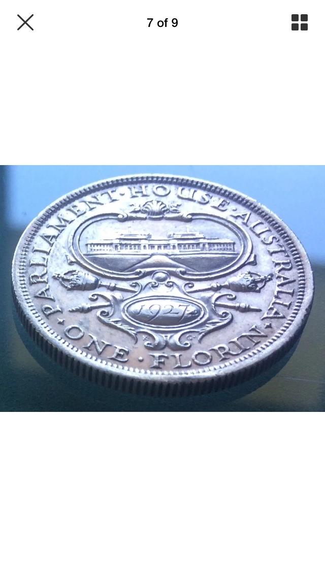 Lustral Coins