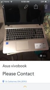 Amazing gaming laptop for a budget price!!!!!