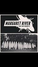 Surfboards: starting at 69.99. For all levels of surfing Margaret River Margaret River Area Preview