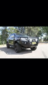 NISSAN NAVARA NP300 2015+  4x4  ACCESSORIES ON SALE Rocklea Brisbane South West Preview