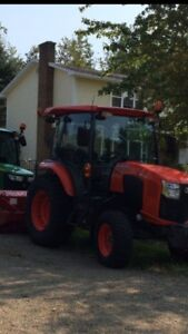 3 tractors for sale