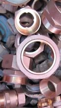 WE BUY SCRAP BRASS | SCRAP METAL NON - FEROUS ONLY NO STEEL Botany Botany Bay Area Preview