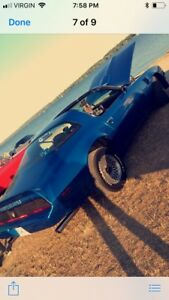 81/78swap Firebird