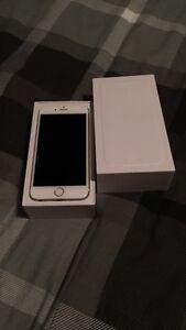 16gb Rogers iPhone 6