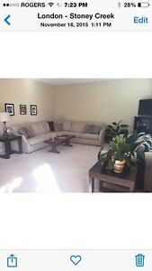 BEAUTIFUL 4BRD HOME Immaculate condition London Ontario image 7