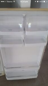 370 litre fridge $100 delivered local free Ipswich Ipswich City Preview