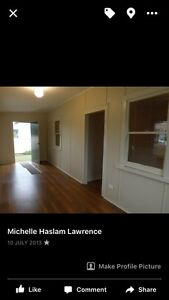 2 bedroom Home in Largs Largs Maitland Area Preview