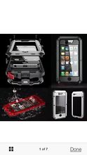 Gorilla cover iphone 5/5s Joondanna Stirling Area Preview