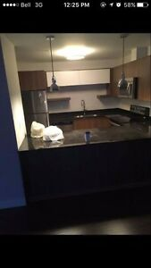 Looking for a sublet 1st month free
