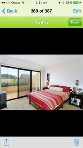 FULLY FURNISHED ROOM WALKING DISTANCE TO UNIVERSITY OF SYD Camperdown Inner Sydney Preview