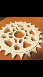 Sprocket reduced price!!