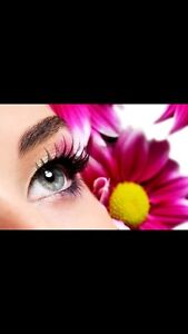 Hairdresser and Beautician required for an Indian Salon. Auburn Auburn Area Preview
