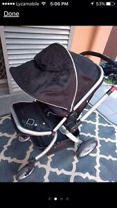 Baby Pram for sale Lakemba Canterbury Area Preview