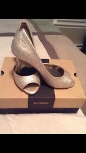 Le chateau shoes
